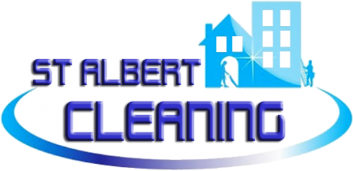 St-Albert-Cleaning-and-Janitorial-Services-Edmonton-LogoFINAL-