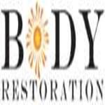 stalbertphysiotherapy.com-logo150×150-jpg